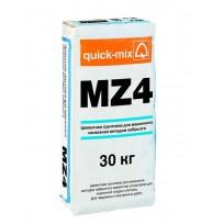 RU_qm_MZ4_30kg-204x204