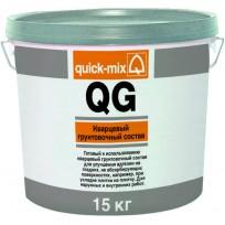 RU_qm_QG_15kg-204x204