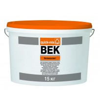 RU_qm_BEK_15kg-204x204