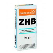 RU_qm_ZHB_25kg-204x204