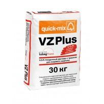 RU_qm_VZ Plus_30kg-204x204