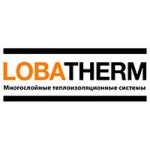 lobatherm-150x150