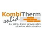 kd-kombitherm