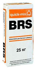 RU_qm_BRS_25kg