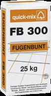 D_qm_FB300_25kg
