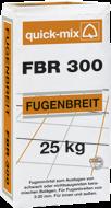 D_qm_FBR300_25kg