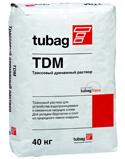 RU_tb_TDM_40kg