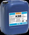 KSE_30kg