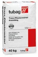 D_tb_TPM-D_40kg