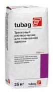 RU_tb_TNH-flex_25kg