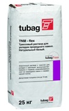 RU_tb_TNM-flex_25kg