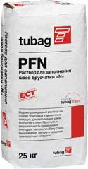 RU_tb_PFN_25kg